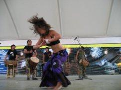 danza6