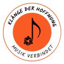 Klänge der Hoffnung.png