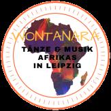 Wontanara Leipzig Logo rund Weiss.png