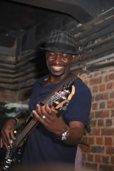 Dolus Play Bass
