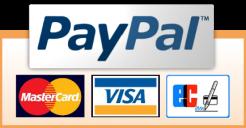 paypal_logo_0.png