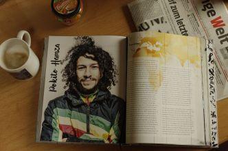 SD Zeitung