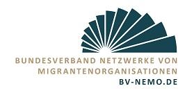 180301_nemo-logo_original-279x134