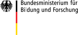 bundesministerium_f_and__252_r_bildung_und_forschung-logo-7e1b835ac8-seeklogo-com