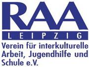 csm_logo_raa-leipzig_06_8465df85f1