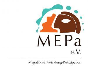 mepalogo300dpi-300x233
