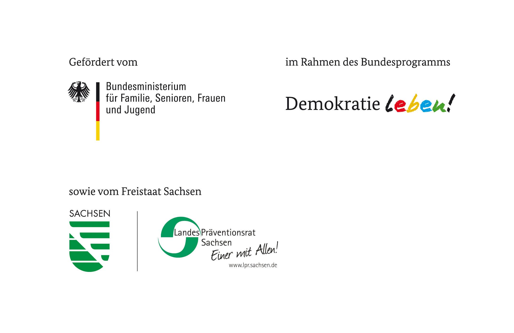 Demokratie_zusammen_Block_rgb.jpg