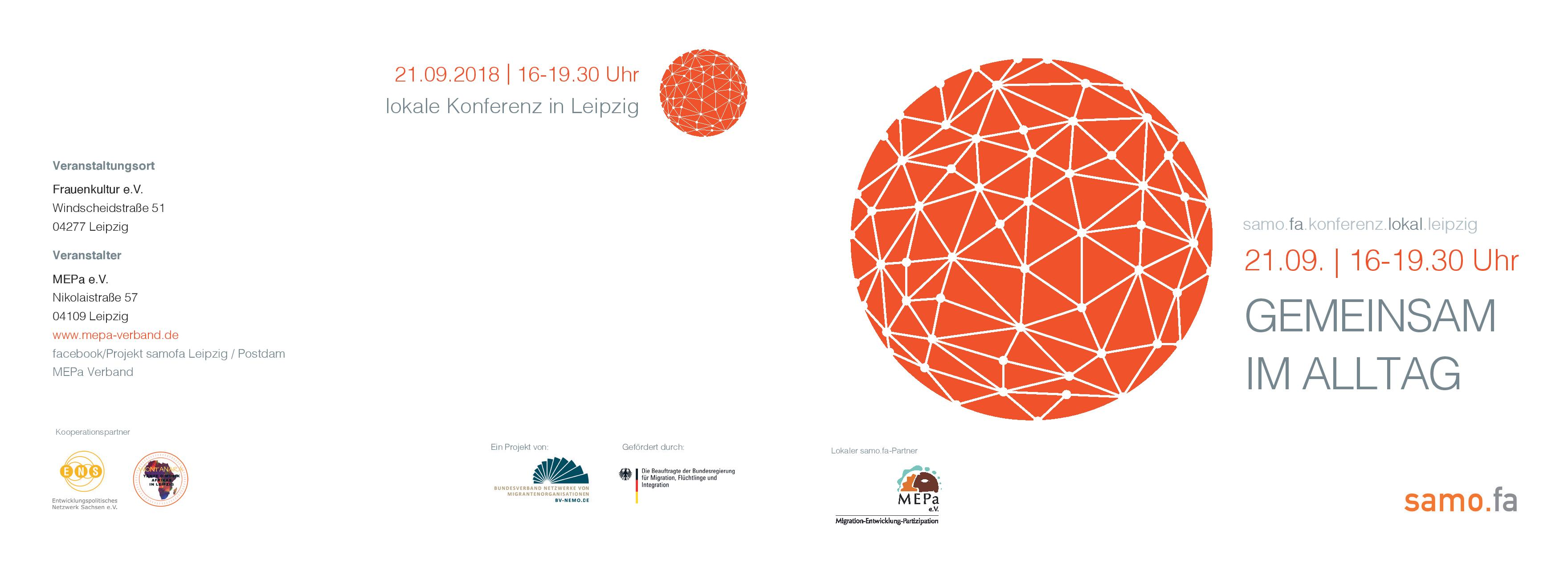 samofa konferenz leipzig flyer LAY02-page-001.jpg