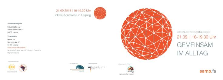 samofa konferenz leipzig flyer LAY02-page-001