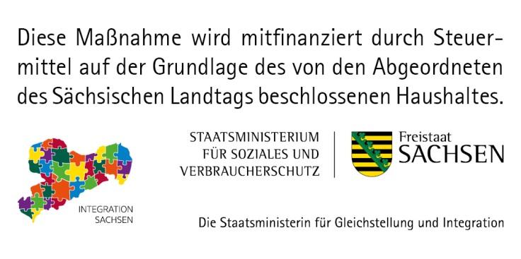 SMGI_Zusatz_Mittelherkunft_IntM.jpg