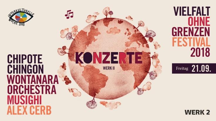 Banner-Konzerte-2109-B.jpg
