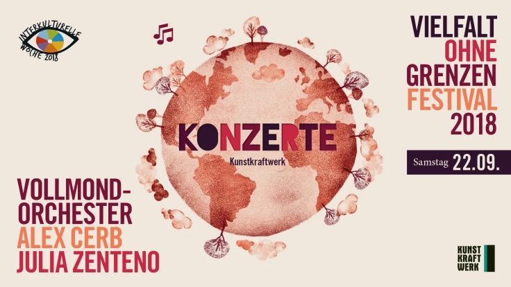 Banner-Konzerte-2209-B.jpg