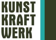 KUNSTKRAFTWERK_Logo.png
